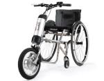 tricicli