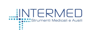 intermed-lifemed-logo-nuovo